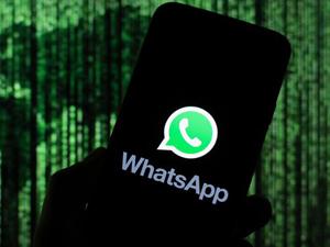 WhatsApp, köklü bir değişikliğe giderek gizlilik sözleşmesini yeniledi
