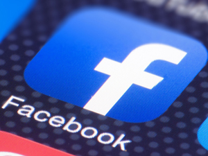 Facebook Türkiye'nin Kurallarını ve isteğini kabul etti