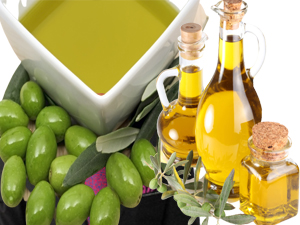 Türkiye'nin zeytinyağı ihracatının yüzde 30'u ABD'ye gidiyor