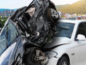 İstanbul Şoförlerinin %17'si Uykusuzluğa Bağlı Kaza Yaptı