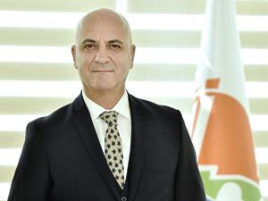 Antalya OSB Başkanı Ali Bahar, Turizme ve İhracata Aşı Talebinde bulundu