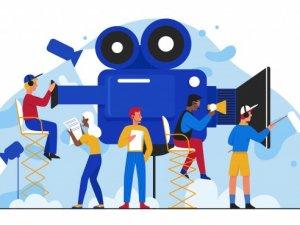 Piktora Video Prodüksiyon Ajansı Sizlerle