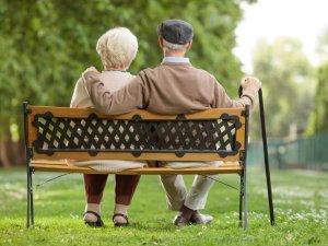65 yaş üstü vatandaşlar Seyahat İzin Belgesi almalı mı?