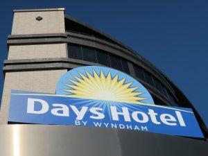 Wyndham, Days Inn by Wyndham markasını Türkiye ile buluşturuyor