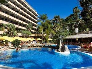 Wyndham ile Smy Hotels Avrupa'da 20 otel projesini hayata geçirecek