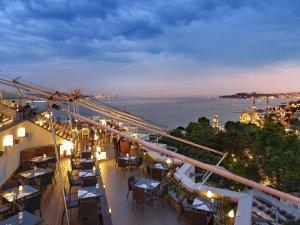 Swissôtel The Bosphorus, İstanbul Yaz Sezonuna Merhaba Diyor!
