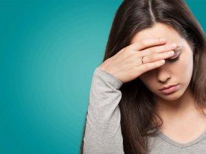 Yorgunluğunuzun nedeni sandığınız kadar basit olmayabilir