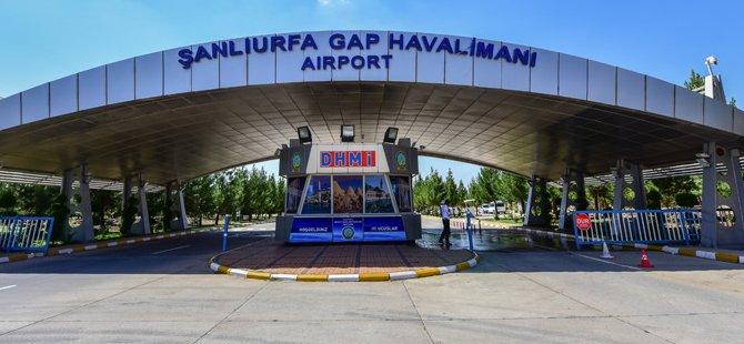 En hızlı Şanlıurfa GAP Havalimanı Araç Kiralama Yöntemleri