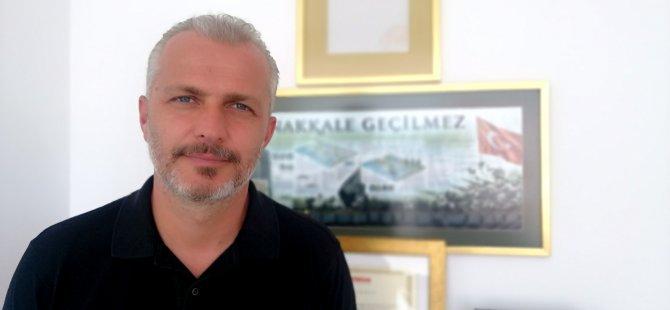 Türkiye'de en zengin destinasyonlardan bir tanesiyiz!