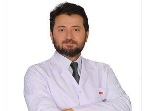 Prostat lazer ablasyon tedavisinin en önemli avantajıdır