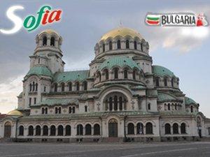Bulgaristan'ı Keşfedin!