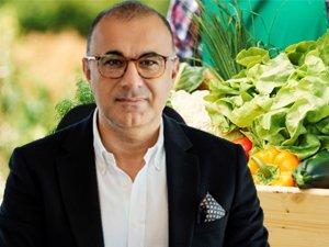 Dinçer Lojistik'ten teknoloji tabanlı atık yönetimi firması Fazla Gıda'ya destek