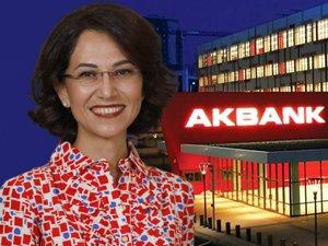 Akbank'ın Gelecek için Sürdürülebilir Finans Programı başvuru süreci başladı !