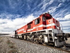 Setur İstiklal Treni Turu, 100. Yılında Kurtuluş Savaşı'nın izinde