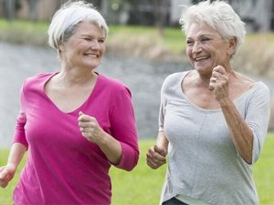 Sağlıklı ve Mutlu Yaş Almak İçin Bu Önerilere Kulak Verin