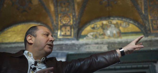 İstanbul Turizmine Rapor Niteliğindeki Tespit ve Öneriler