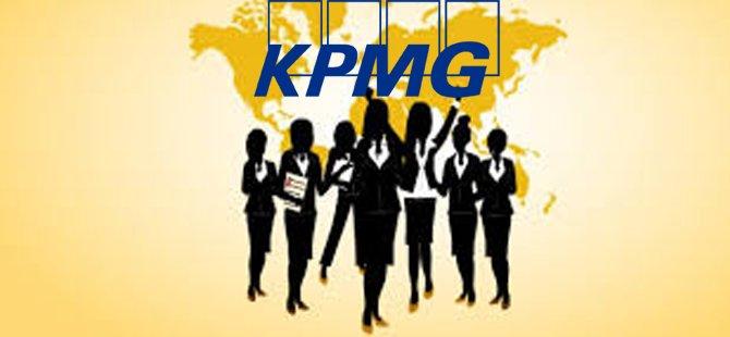 KPMG Türkiye, yabancı çalışanlara yerleşim hizmetleri vermeye başladı
