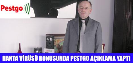 PESTGODAN ANATATAR TESLİM PROJE