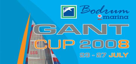 Bodrum'un En Görkemli Yelken Yarışı 23-27 Temmuz'da