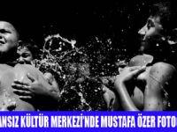 """""""YAĞLI GÜREŞ"""", 648 YILLIK GELENEK"""