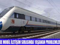 """HIZLI TRENDE """"KESİNTİSİZ"""" İLETİŞİM"""
