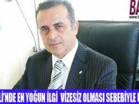 BAYRAM TATİLİ'NDE UZAKDOĞU TERCİH EDİLİYOR