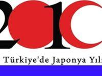 JAPON ÖĞRETMENİ ASİSTAN PROGRAMI