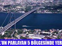 İSTANBUL'UN İNCİSİ ANADOLU YAKASI