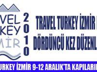 TRAVEL TURKEY İZMİR 2010