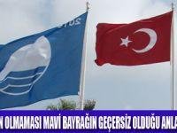 """""""FEE"""" YAZINIZ YOKSA SORUN DEĞİL"""