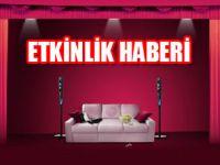 KARADENİZLİLER 'HES PANELİ' DÜZENLİYOR