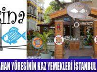 ARDAHAN KAZI LEZZETİYLE MİSİNA'DA