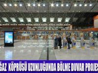 ASPEN PROJELERİNE DEVAM EDİYOR