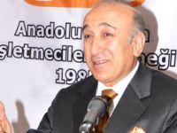 ATİD Başkanı Seçim Aydın'a yeni görev!