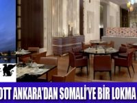 İFTAR MENÜSÜ GELİRİNDEN 5 TL SOMALİYE