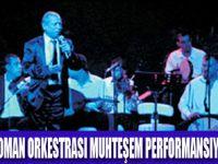 CLINIC LIVE MUSIC CLUB AÇILIYOR
