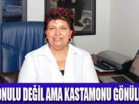 """""""BİRLİKTEN GÜÇ DOĞAR"""""""