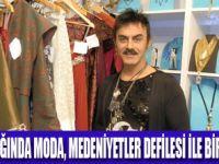 TROİA MODA HAFTASI