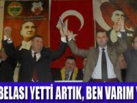 ŞERİFE BACI VAKFI KURULACAK