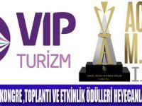 VİP'TEN ACE OF MİCE ÇIKARTMASI