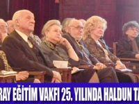 HALDUN TANER ANILDI