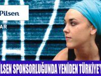 ÜNLÜ SANATÇILAR TÜRKİYE'YE GELİYOR