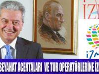 BİR DESTİNASYON İKİ ÜLKE