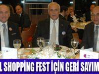 İSTANBUL HER ALANDA RAKİPSİZ