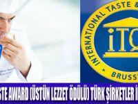 TÜRKİYE'DE FALİYETLERİNİ HIZLANDIRDI