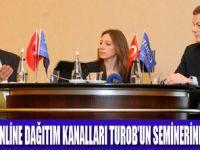 ONLİNE  REZERVASYON SINIRLARI KALDIRIYOR