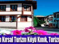 Anadolu'da Turizm Hareketlendi