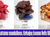 Bitez Dondurma'da Yeni Sezon