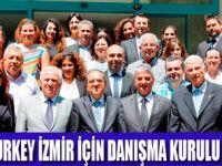 Travel Turkey İzmir Fuarı 8'inci kez kapılarını açacak