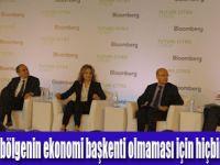 Türkiye- ABD ilişkileri daha iyi olacak